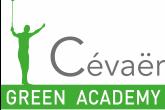 logo Christian Cévaër golf academy