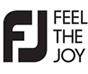 logo_Feel_The_Joy