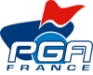 logo PGA France