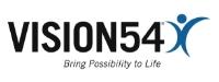 logo Vision 54