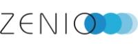 logo Zenio